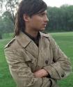2005-1-03.jpg