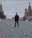 Postcard_of_Sergey_Lazarev_28Russia29-01.jpg