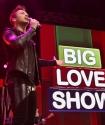 big_love_15-05.jpg