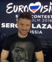 eurovision_sergeylazarev_05.jpg